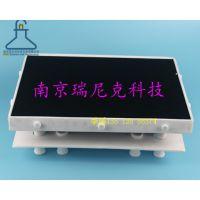 新款防腐电热板600*400可定制外观聚四氟乙烯包边