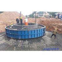济宁风电基础钢模板-大进模具-风电基础钢模板厂