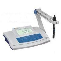 邓州JPSJ-605F溶解氧分析仪ET6290多参数水质分析仪量大从优
