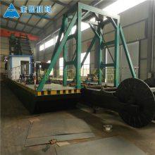 上海销售淘金设备的公司 哪种淘金设备回收率高