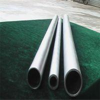 供应合金钢管 40Cr 合金无缝管 天津工厂直销 规格多 厂家直销