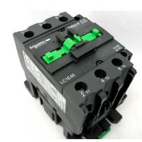 优势供应KRACHT PT300-A-080-144编码器