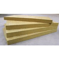 硬质岩棉板多少钱一立方 防火阻燃岩棉板CR32