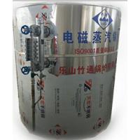工业电磁热水器,电磁供暖,节能热水设备