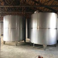 白酒蒸馏水蒸馏设备 蒸酒器 烧酒设备