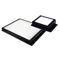 AITEL艾泰克表面照明LMG系列(LED均匀照明灯具)LMG50x60-22WD-4