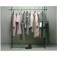 谷可GKE女装品牌 18新款谷可秋冬 名品女装谷可 时尚品牌谷可