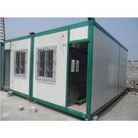 提供温州双层彩板房搭建 集装箱房6/元租赁 轻钢别墅设计 钢结构厂房定制