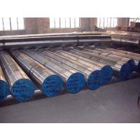厂家直销HT250铸铁 铸铁板 QT400-15铸铁棒 铸铁块 模型订做 无砂眼