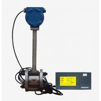 环仪测控LUGB系列压缩空气流量计报价
