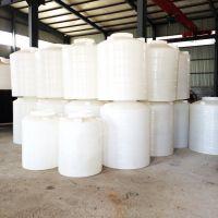 常州供应1吨PE塑料水箱 pe牛津料塑料车用制品 腾洁PE滚塑 PT-1000L汽车水箱