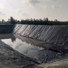 滁州天长市明光市全椒县来安凤阳定远哪里有养牛场废水池hdpe塑料薄膜、养猪场化粪池防漏橡胶布厂家