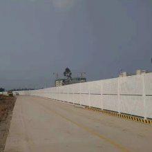 阳江市政施工防护网围栏金属板 建筑大厦安全爬架网冲孔板现货