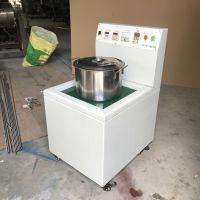 磁力研磨抛光机 五金金属磁力油污清洗机 全自动流水线研磨机