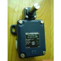 德国施迈赛SCHMERSAL安全开关T.441-11Y-T-1276-2/1801全新原装正品