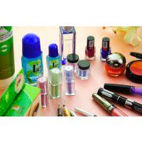 济南化妆品净化工程-山东日化行业无尘洁净室工程