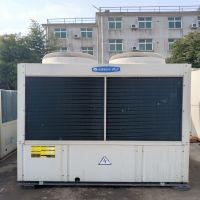 格力D系列模块化风冷冷(热)水机组