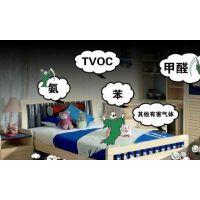 【广西室内装修污染治理咨询】深圳广西广东室内装修社会背景墙图片