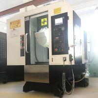 台捷T6钻攻机高速高精高效全国招商 钻攻中心数控机床