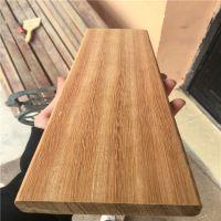 厂家直销非洲菠萝格防腐木|户外木地板非洲菠萝格|栏杆花架木栈道尺寸加工