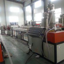pvc扣板生产线制造商-青岛塑诺机械有限公司-北京扣板生产线