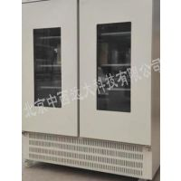 中西(LQS促销)恒温恒湿培养箱1000L 型号:PT03-LHP-1000库号:M406691