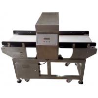 东莞厂家塑胶制品,食品,药品金属检测仪探测器