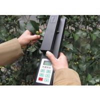 育禾立农LNWJI-B叶面积测量仪便携式仪器