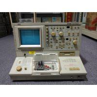 泰克370A晶体管测试仪370B优产品370