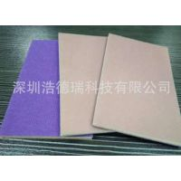 批发供应3M精品砂纸 拉绒砂圆盘砂纸 植绒砂纸片 水磨干磨两用