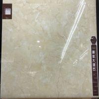 山东淄博工程定制地板砖,通体大理石瓷砖600X600/800X800