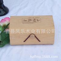 厂家供应软化木皮盒 树皮木盒 木制礼品包装盒 茶叶包装盒可定制