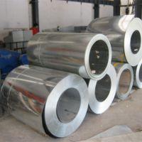 供应热镀锌卷板 清仓处理热镀锌薄板(卷)DX51+Z DX52D+Z