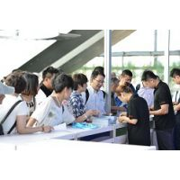 2019第二十四届中国国际家具及木工机械原辅材料(大连)展览会