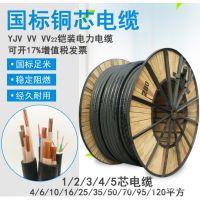 软铜绞线型号TJR120裸铜电缆TJR 天联线缆供应