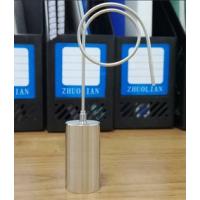 THP-HT01无线温度验证系统