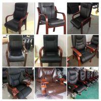 厂家直销零售、 大班椅,欢迎选购。