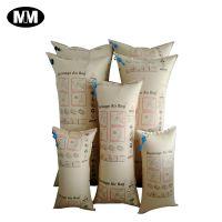 充气袋有哪些规格60*100c集装箱充气袋m质优价低品种全