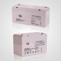 双登电池6-GFM系列 阀控密封式铅酸蓄电池参数报价