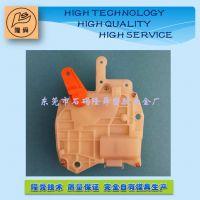 72655-S5A-A01本田12V 中控锁 喜美菲力欧 1.7L,CRV系列,隆舜技术质量保证