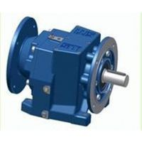 意大利SITI电机 FC80B4 0.75KW B5