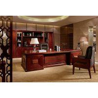 办公桌椅组合-海利丰(在线咨询)-洪泽办公桌