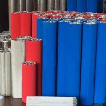 汉克森空压机过滤器E1-24,E3-24,E5-24,E7-24,E9-24工业精密滤芯