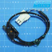 供应松下感应器ph-sensor PM-R44 09S0A 1956C1-81200-00