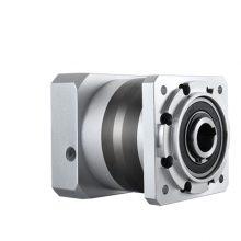 普莱特,减速机配件-蜗轮蜗杆减速机用途