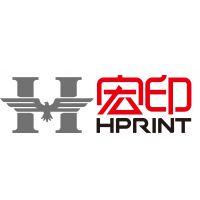 宏印(广州)彩印设备有限公司