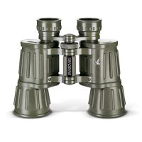 施华洛世奇望远镜总代理施华洛世奇Habicht 10x40W GA
