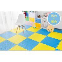 拼图地垫卧室家用铺地板大号榻榻米加厚儿童爬行垫子拼接泡沫地垫