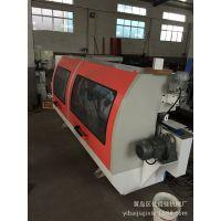 厂家直销无缝热转印封边机木门专用全自动热转印机强化门木工机械