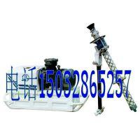 石家庄MYT-120/320一台泵站直控两台液压锚杆钻机